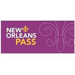new-orleans-pass-coupon-codes