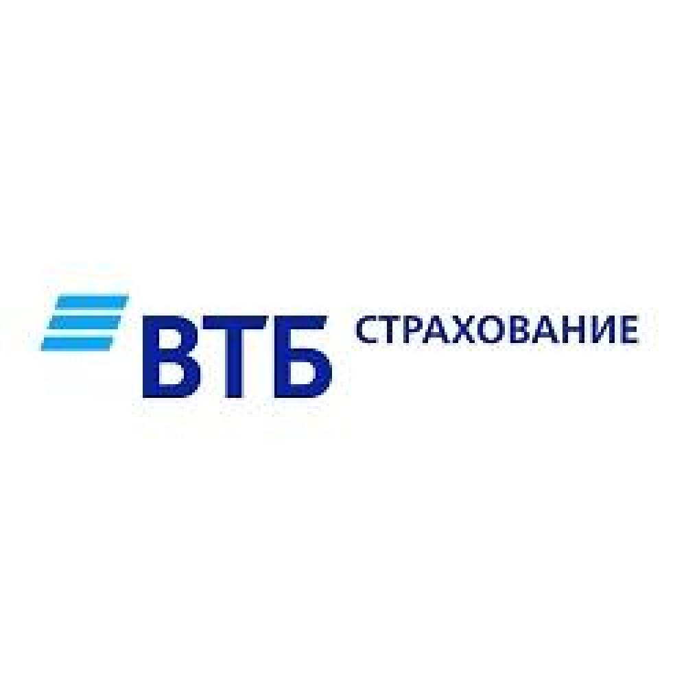 vtbins.ru-coupon-codes