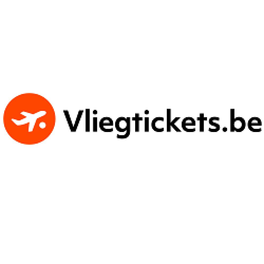 Vlieg tickets
