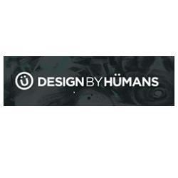 designbyhumans-coupon-codes