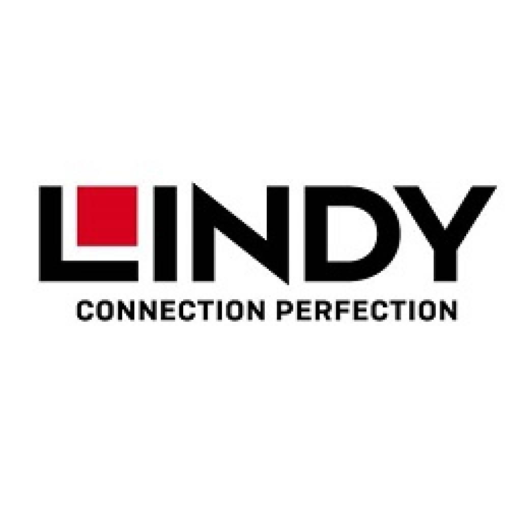 Lindy
