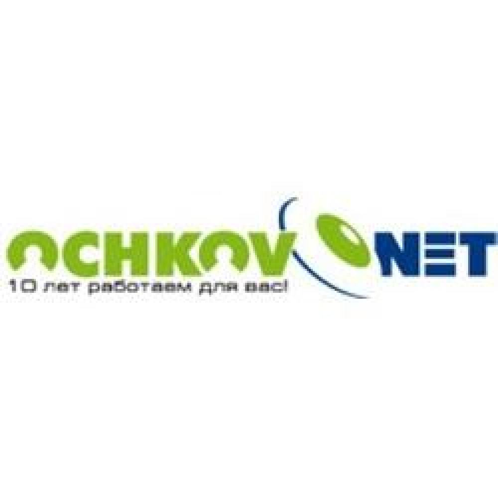 ochkov-coupon-codes