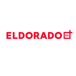 eldorado-ua-coupon-codes