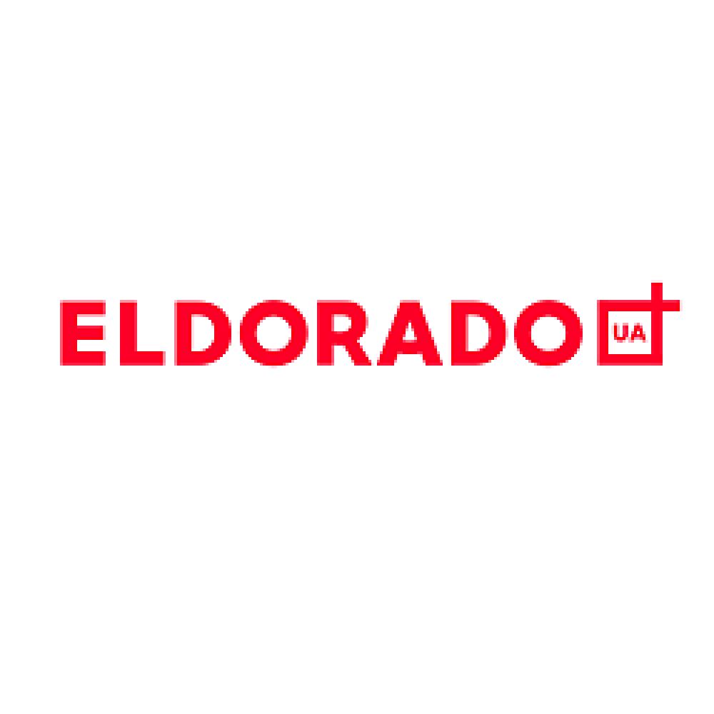 eldorado-ua-coupon-codes
