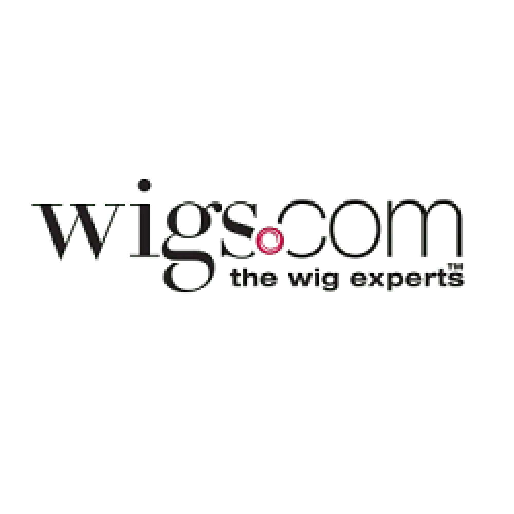 wigs-coupon-codes