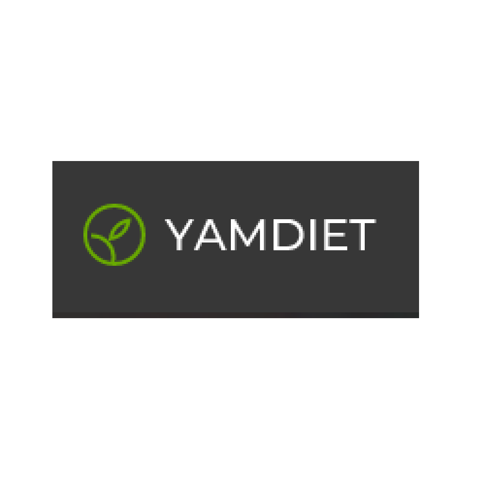 yamdiet-coupon-codes