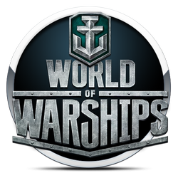 worldofwarships-coupon-codes