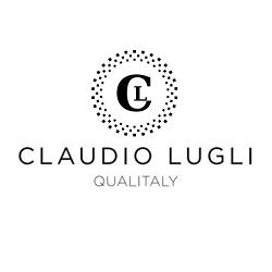 claudioluglishirts-coupon-codes