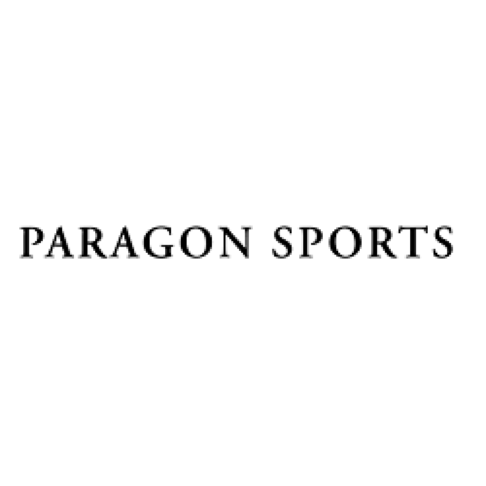 paragonsports-coupon-codes