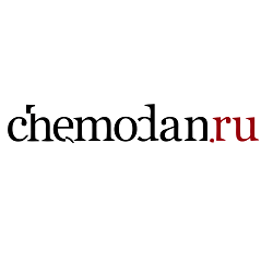 chemodan-coupon-codes