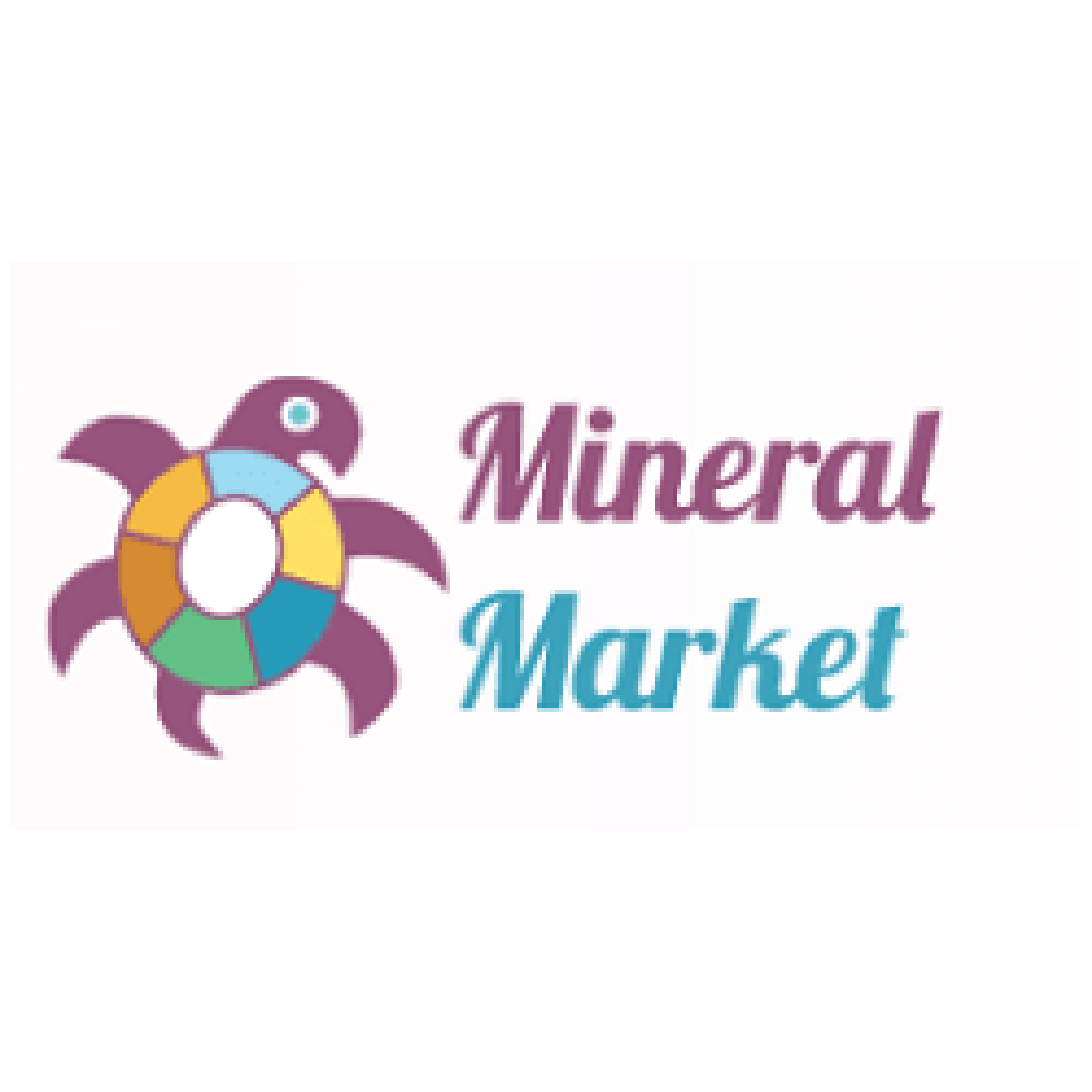 mineral-market-coupon-codes