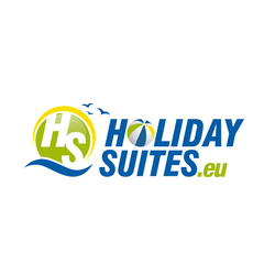 holiday-suites-coupon-codes