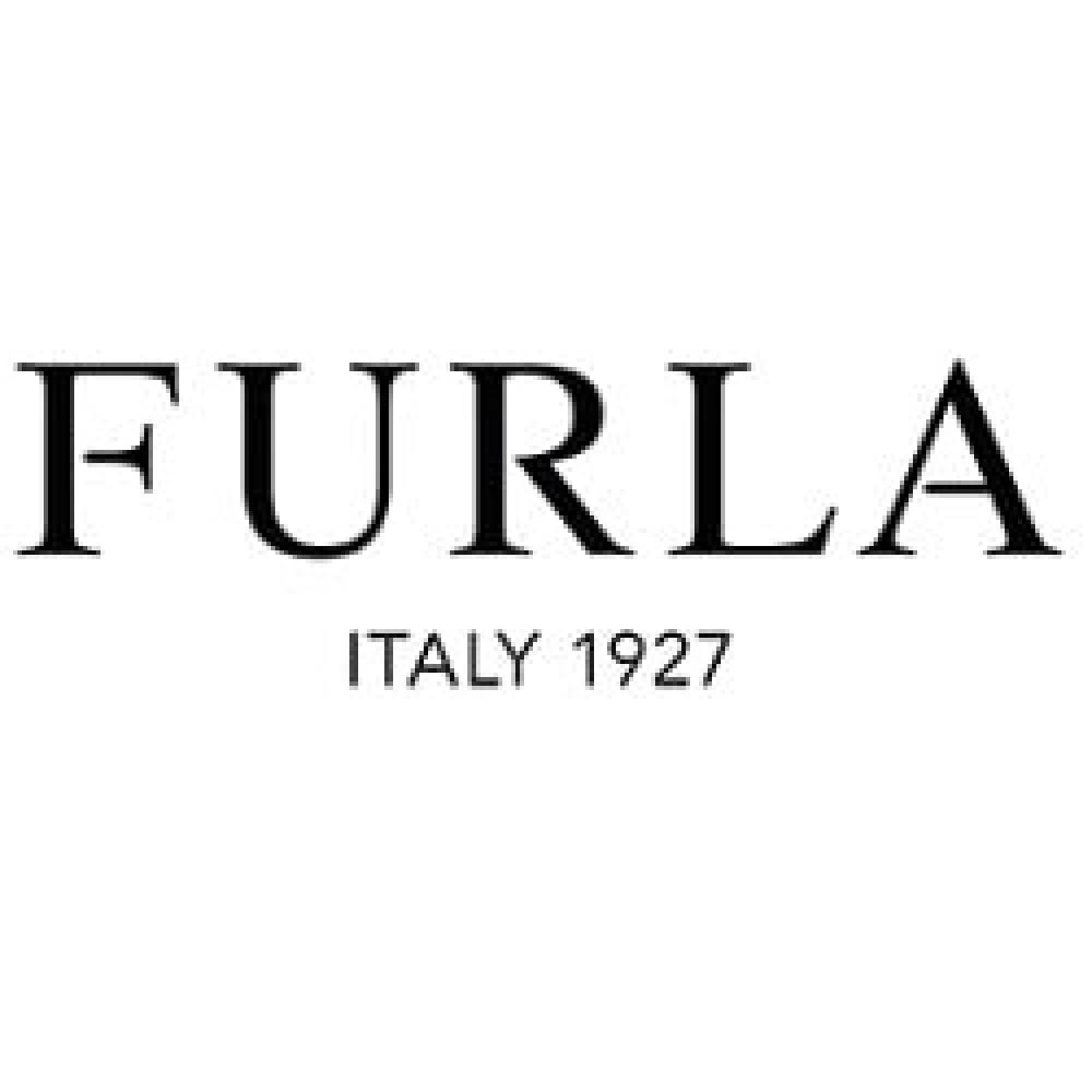 furla-au-coupon-codes