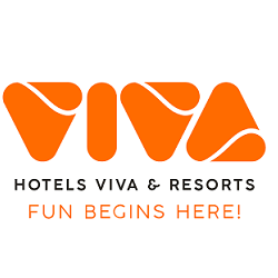 hotelsviva-coupon-codes
