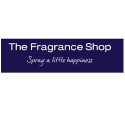 the-fragrance-shop-coupon-codes