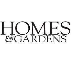 homeandgarden-coupon-codes