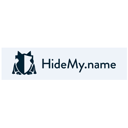 hidemy.name-coupon-codes