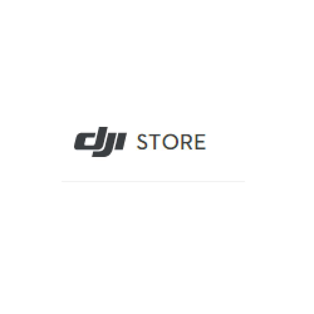 dji-coupon-codes