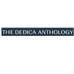 dedica-anthology-coupon-codes