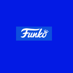 funko-coupon-codes