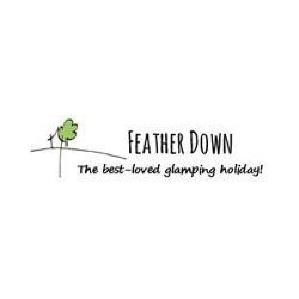 feather-down-coupon-codes