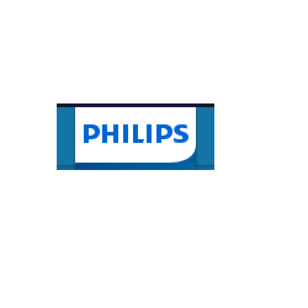 philips-coupon-codes