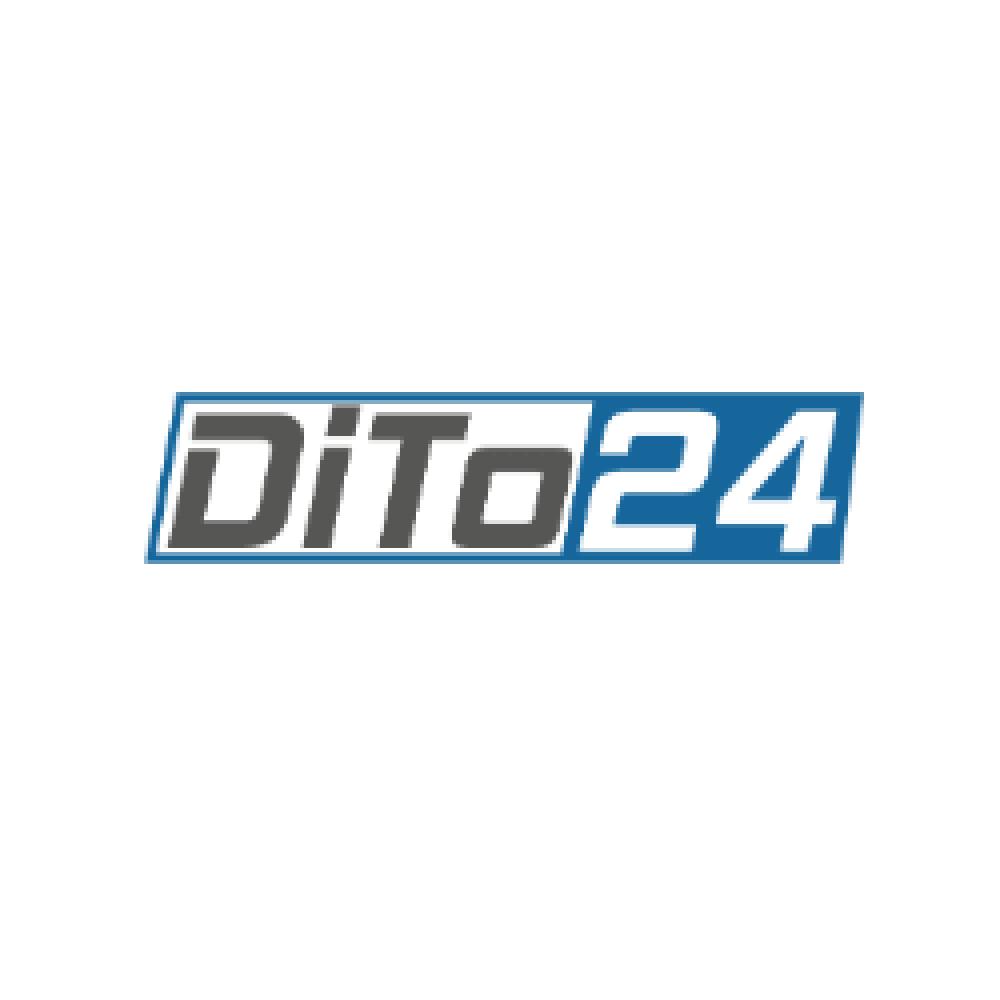 DiTo24.De