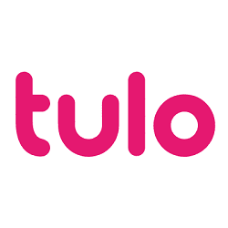 tulo-coupon-codes