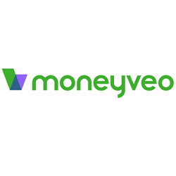 moneyveo%C2%A0-coupon-codes