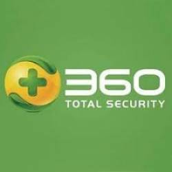 360totalsecurity-coupon-codes