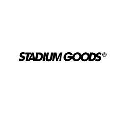 stadium-goods-coupon-codes