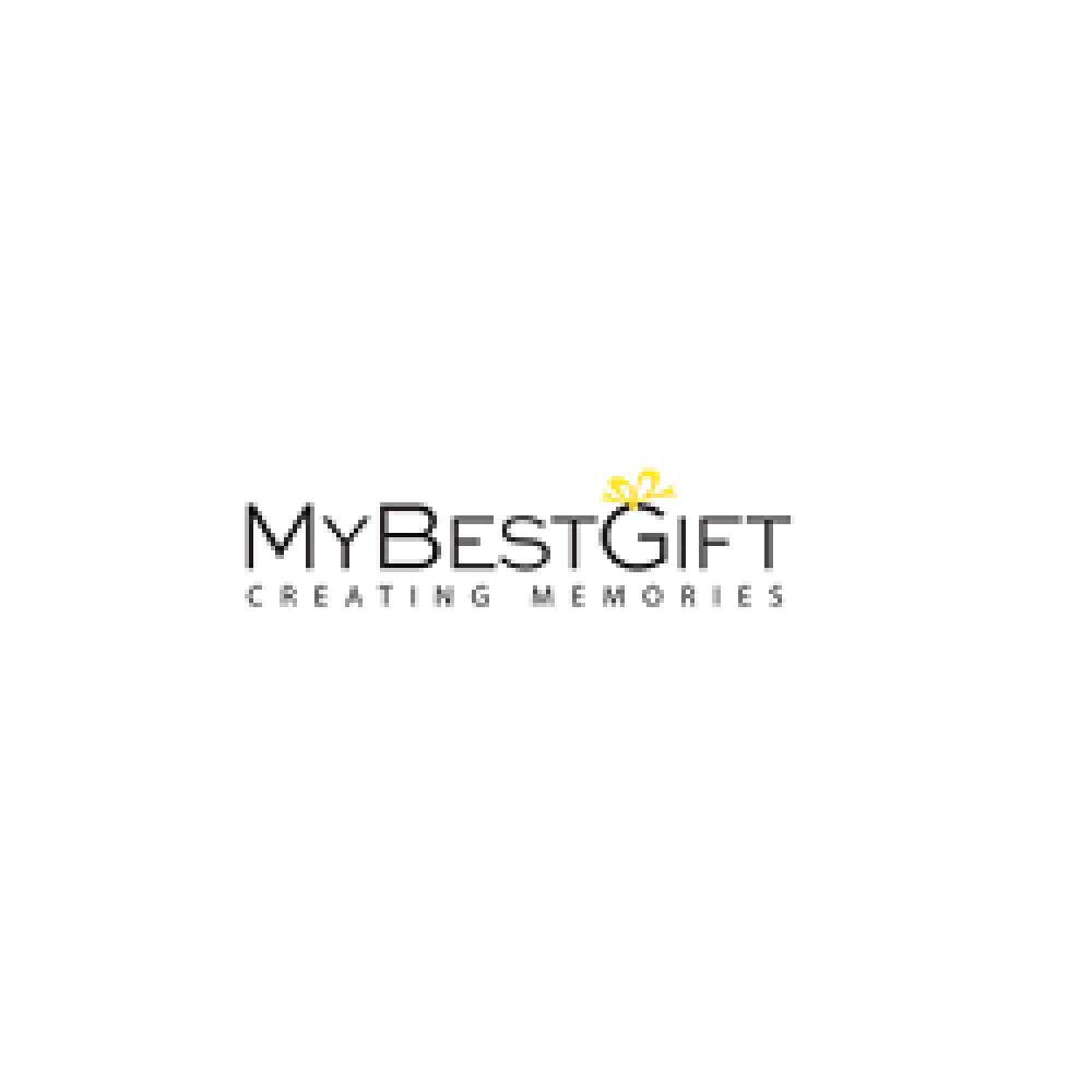 MyBestGift