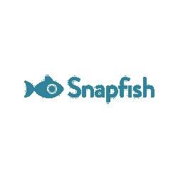 snapfish-coupon-codes