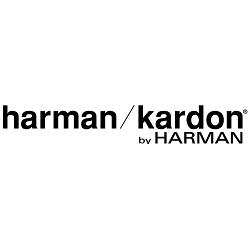 harman-kardon-coupon-codes