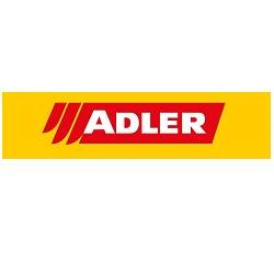adler-farbenmeister-coupon-codes