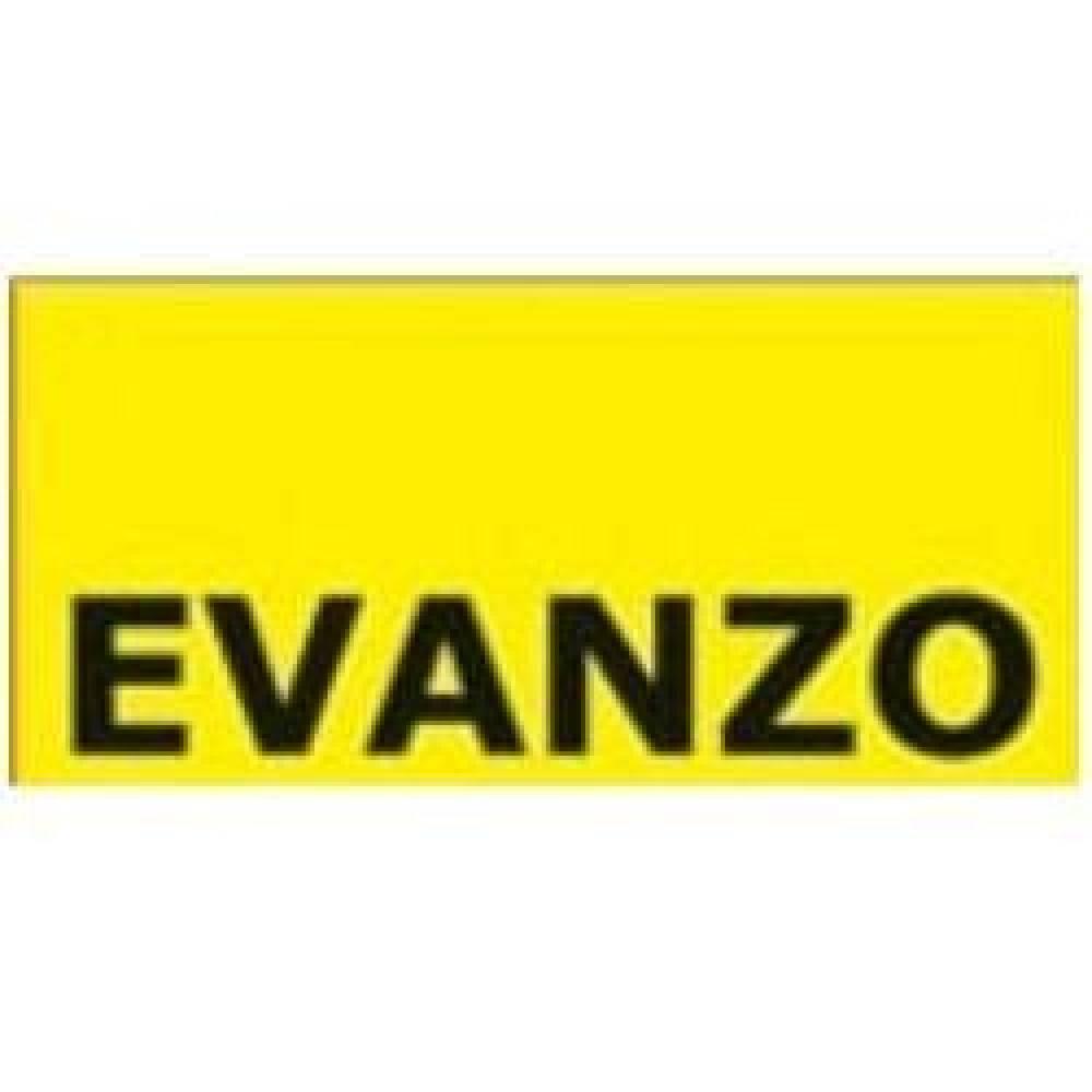 evanzo-coupon-codes