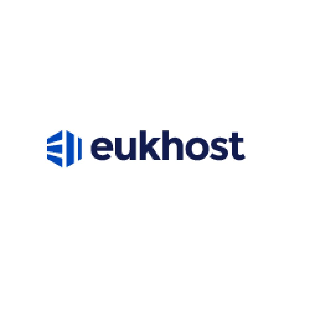 eukhost-ltd-coupon-codes