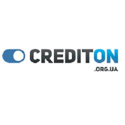 crediton--coupon-codes