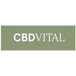 cbd-vital-coupon-codes