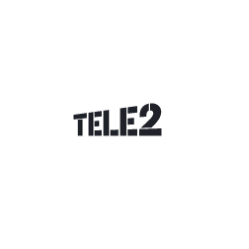 tele2-coupon-codes