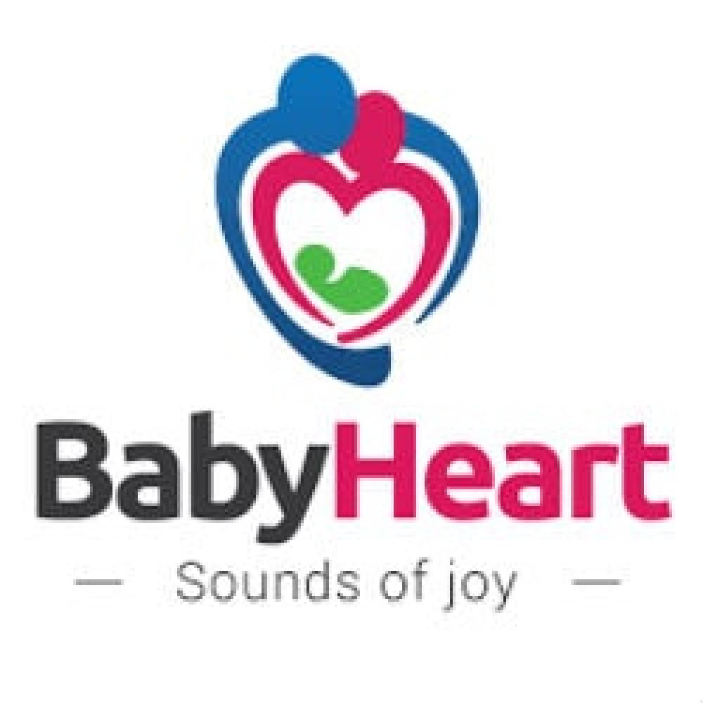 23% OFF Pocket Fetal Doppler at Baby Heart