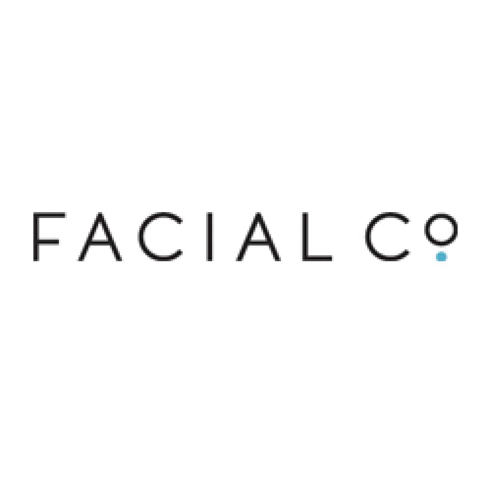 facialco-coupon-codes