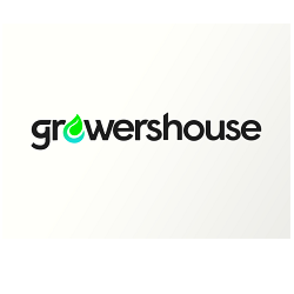 GROWERSHOUSE