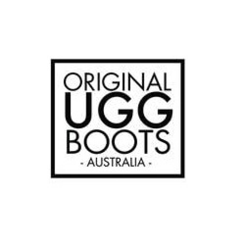 Upto 25% OFF UGG Boots