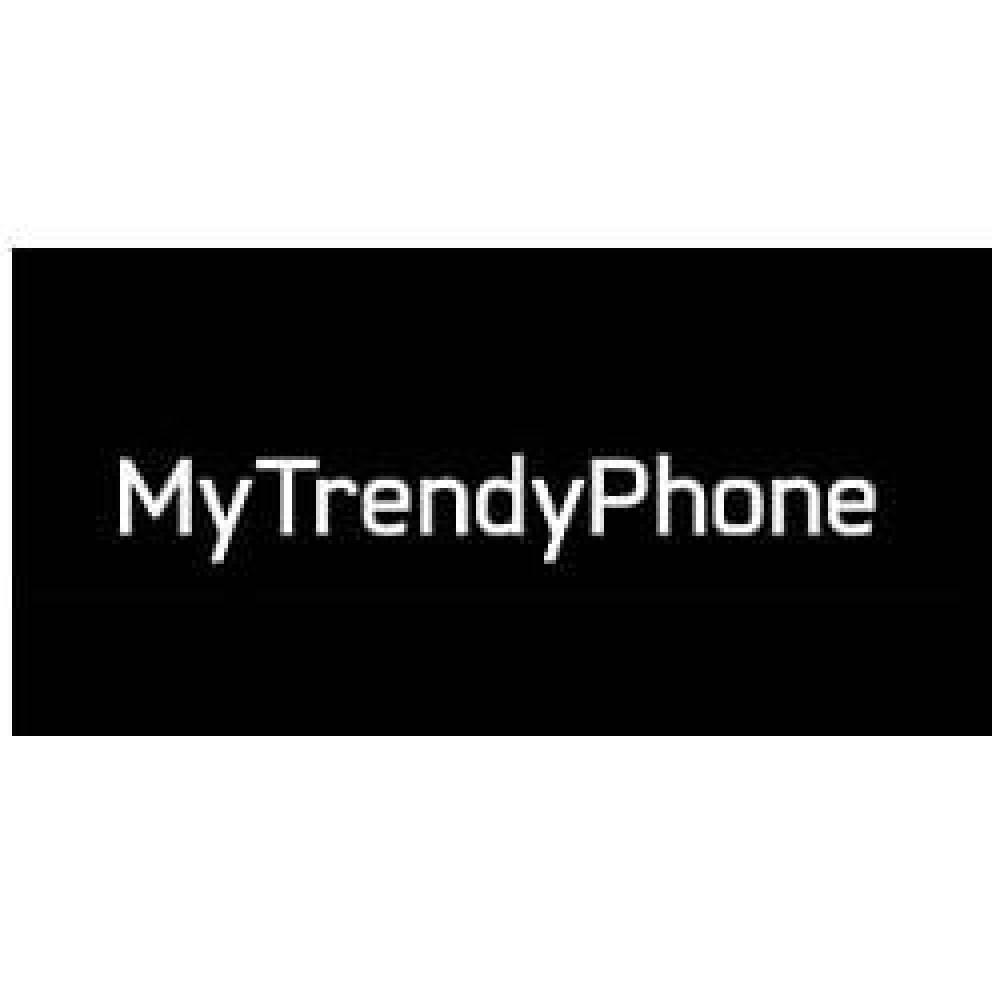 My Trendy Phone