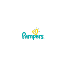 pampersnappies-coupon-codes