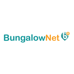 bungalow.net-coupon-codes