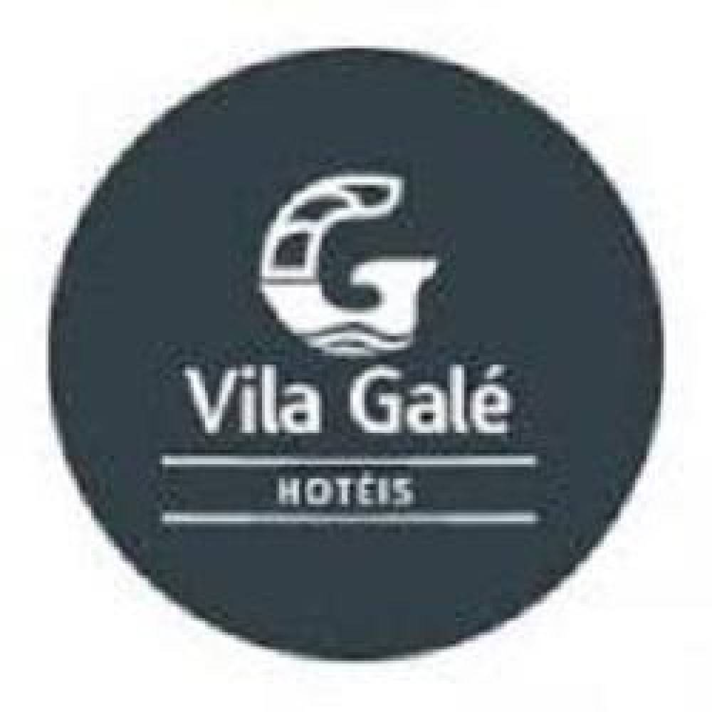 vila-gale-coupon-codes