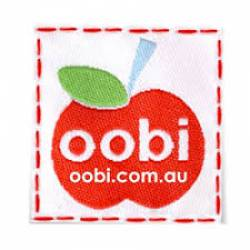 oobi-coupon-codes