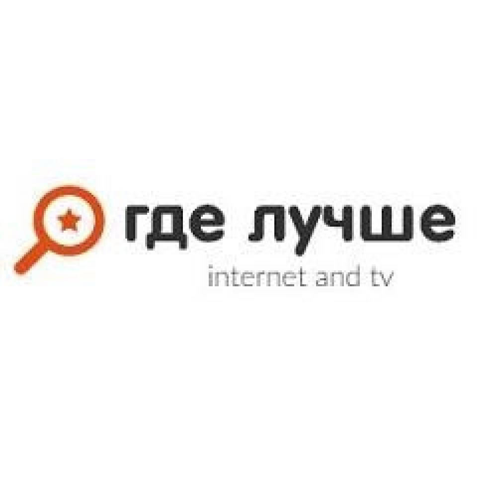 Luchshe.ru